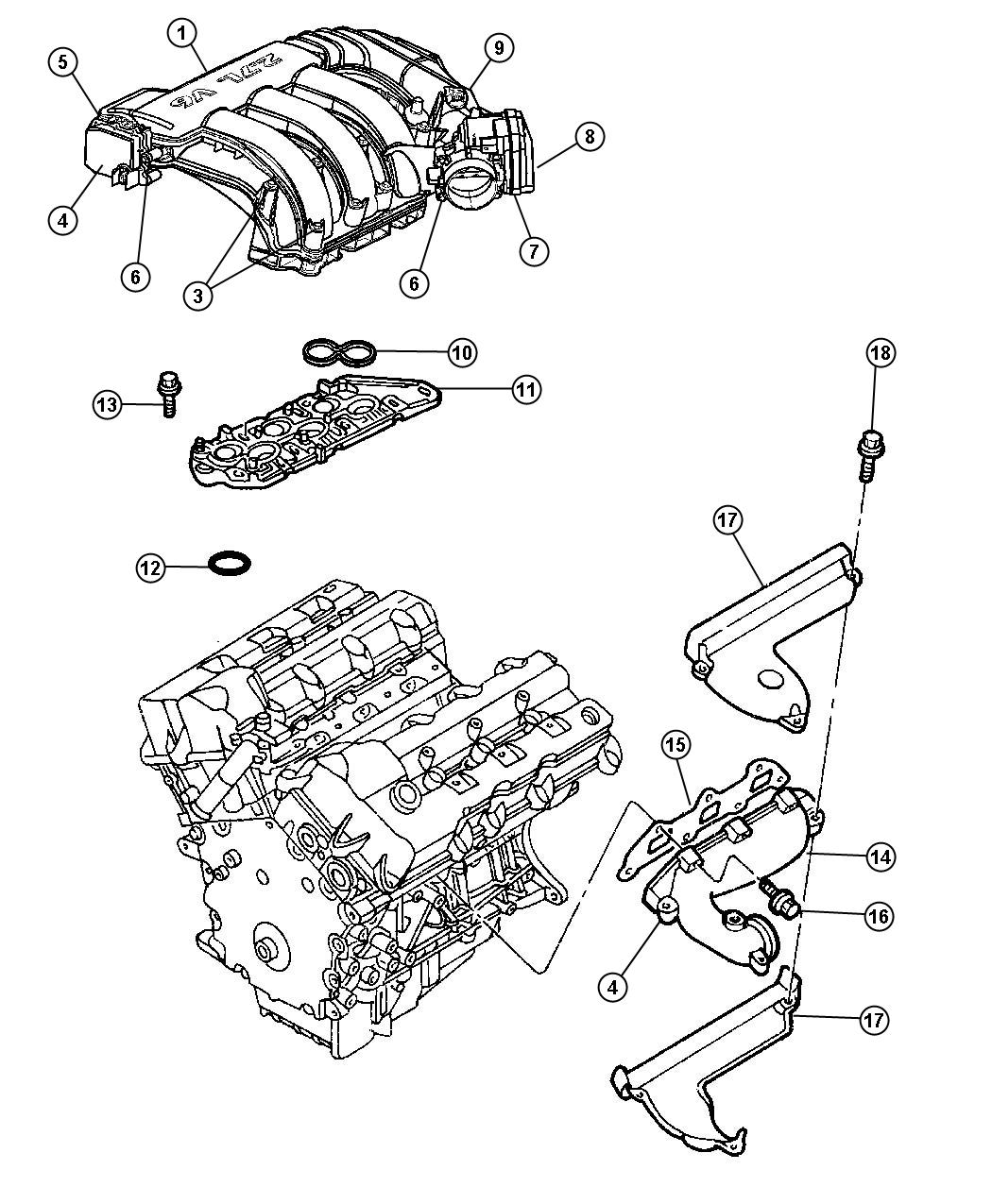 Chrysler 300 2 7 Engine Diagram Knock Sensor - Stereo Wiring Diagram List  Mega Schematicbig-data-1.institut-triskell-de-diamant.fr