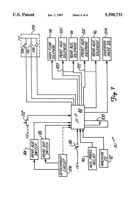 RD_8272] Toyota Camry Fuse Box Diagram Hopkins 7 Pin Trailer Wiring Diagram  Download DiagramNedly Benkeme Mohammedshrine Librar Wiring 101