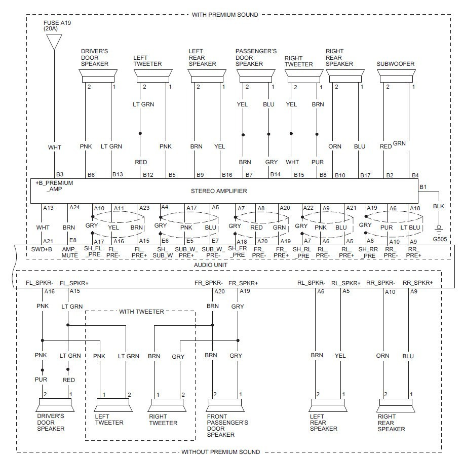 fv_3452] fh x700bt wiring diagram on wiring diagram for pioneer ...  impa isra mohammedshrine librar wiring 101