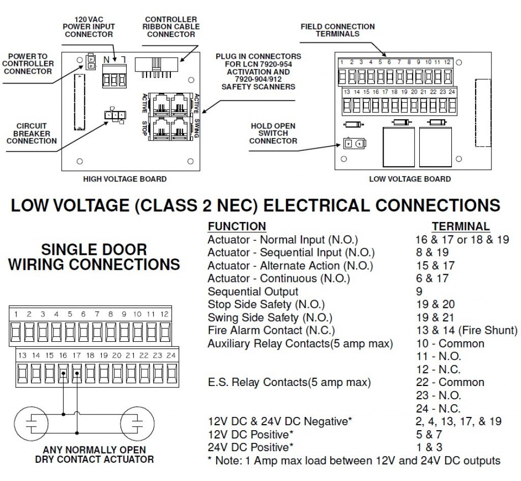 Bt 8784  Electromagnetic Lock Wiring Diagram Ga Single