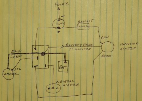 Astounding 1967 Dodge Coronet Neutral Safety Switch Wiring Wiring Diagram Wiring Cloud Ittabpendurdonanfuldomelitekicepsianuembamohammedshrineorg