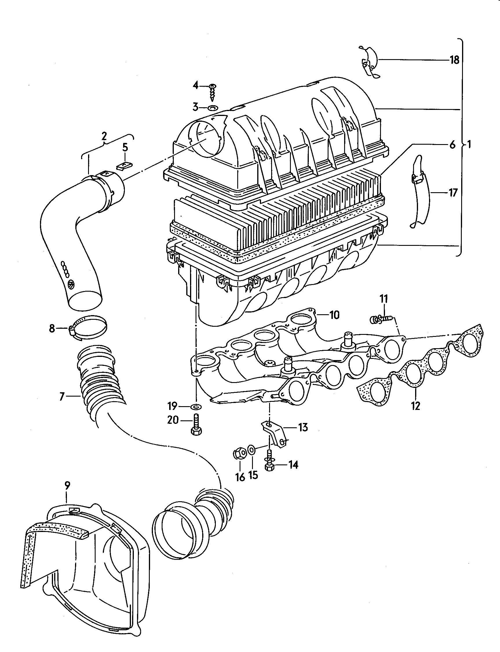 [SCHEMATICS_4PO]  VK_8316] Maf Sensor Wiring Diagram On Pontiac M Air Flow Sensor Wiring  Diagram Free Diagram | Vibe Wiring Maf Sensor Diagram |  | Osoph Emba Mohammedshrine Librar Wiring 101