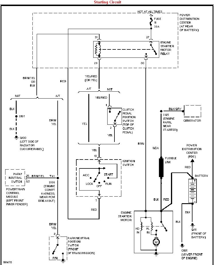 1998 dodge neon wiring diagram oa 4901  car radio wiring diagram furthermore 2000 dodge neon  car radio wiring diagram furthermore