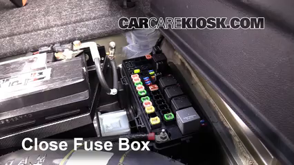 Surprising Interior Fuse Box Location 2015 2017 Dodge Charger 2015 Dodge Wiring Cloud Hisonepsysticxongrecoveryedborg
