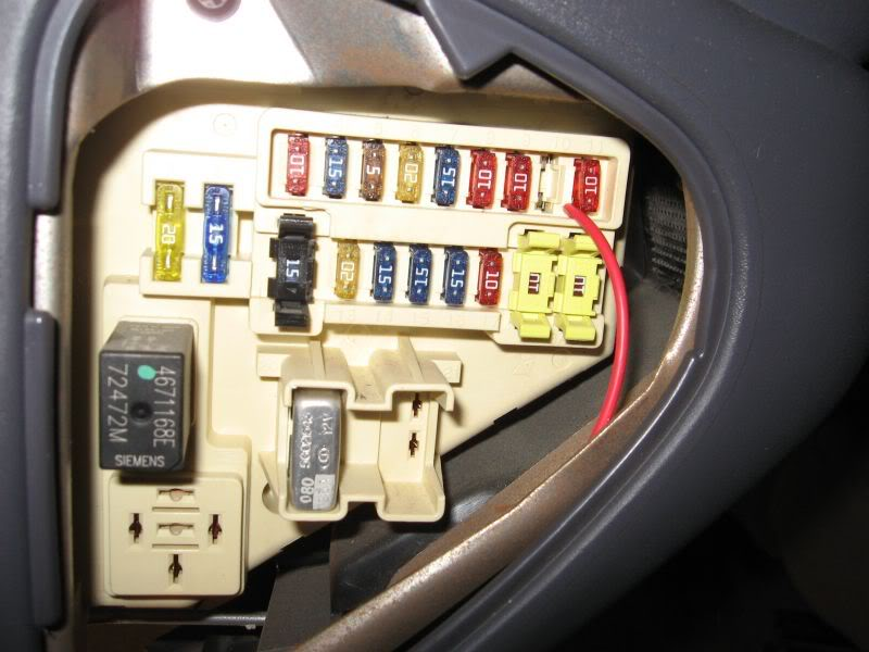 Outstanding 2005 Dodge Durango Fuse Box Location Circuit Diagram Template Wiring Cloud Hemtshollocom