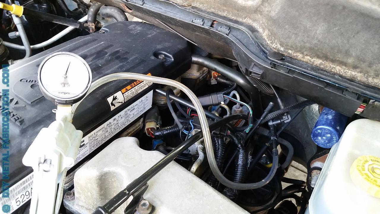 Strange How To Fix Dodge Ram Cummins Cruise Control Diy Metal Wiring Cloud Onicaalyptbenolwigegmohammedshrineorg