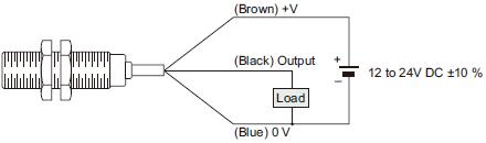 2wire Proximity Switch Wiring Diagram - 2002 Honda Passport Fuse Diagram -  jeepe-jimny.caswires.casadelloscirocco.itWiring Diagram Resource