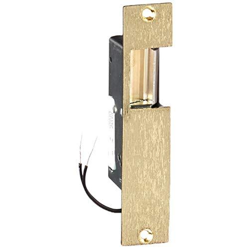 Pleasing Lee Electronic Cat No 220 Electric Door Strike Amazon Com Wiring Cloud Grayisramohammedshrineorg