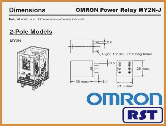 Swell Omron H3Ca A Wiring Diagram Circuit Diagram For Omron Timers 32 Wiring Cloud Rometaidewilluminateatxorg