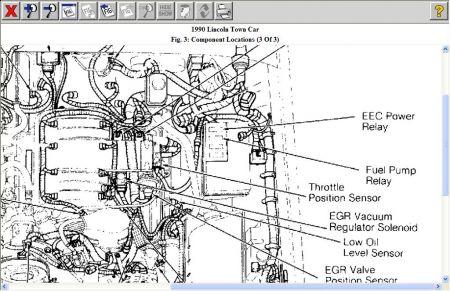 fusebox diagram for 89 lincoln towncar wiring diagrams yz 3225  ford fuel pump wiring diagram additionally location of  yz 3225  ford fuel pump wiring diagram