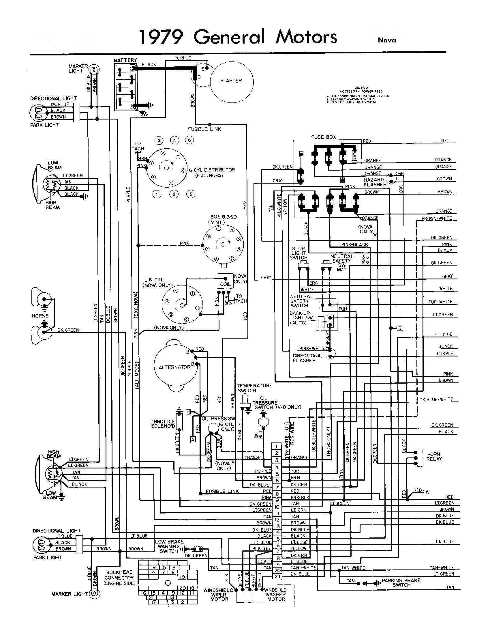 HY_0611] 1986 Toyota Pickup Wiring Diagram Toyota Pickup Wiring Diagram  Download DiagramIlari Viewor Mohammedshrine Librar Wiring 101