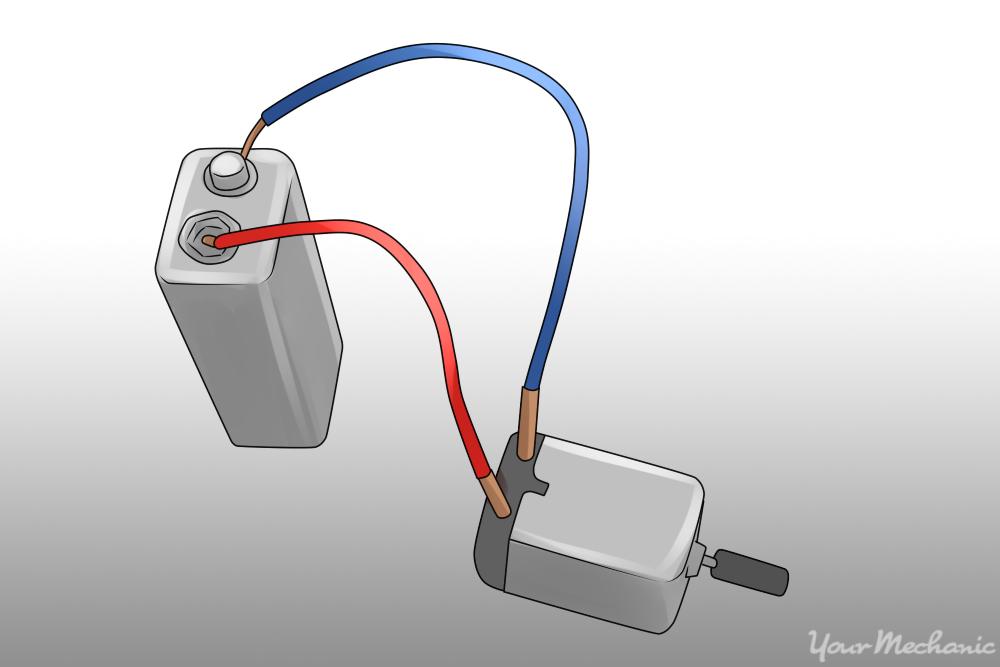 Groovy How To Repair A Door Lock Actuator Yourmechanic Advice Wiring Cloud Vieworaidewilluminateatxorg