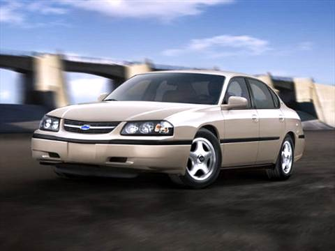 Wc 7450 2000 Chevy Impala Wiring Diagram Specs Price Release Date Download Diagram