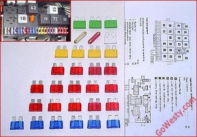[DIAGRAM_5NL]  FD_5004] Park Avenue Fuse Box Diagram 95 Free Diagram | Fuse Box 1990 Buick Park Avenue |  | Obenz Benkeme Mohammedshrine Librar Wiring 101