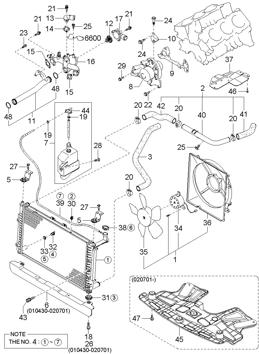 Kia Sedona Engine Diagram Ac 2001 Hayabusa Wiring Diagram Begeboy Wiring Diagram Source