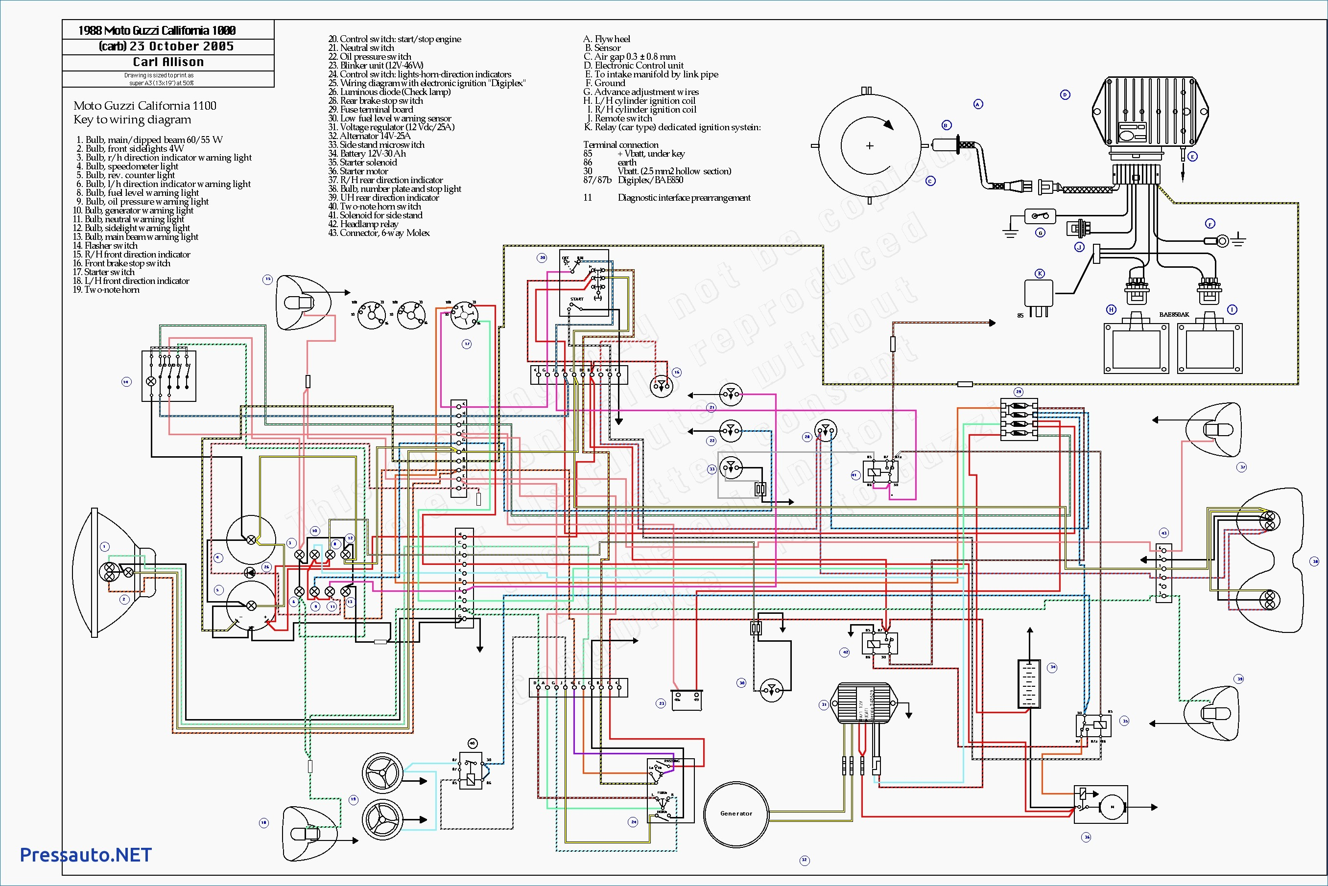 Nd 4762 Wiring Diagram Besides 1990 Toyota Corolla Wiring Diagram Besides Wiring Diagram