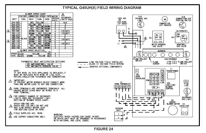 Eim Valve Actuator Wiring Diagram