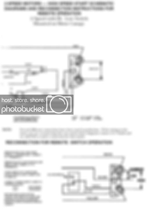 se3078 motor wiring diagram likewise century ac motor