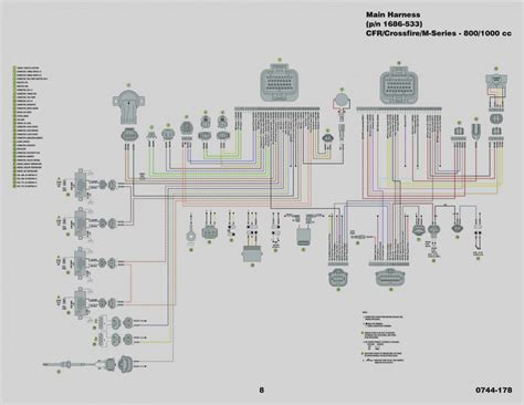 Vg 8676 F350 Fuse Box Diagram In Addition Polaris Sportsman 500 Wiring Diagram Download Diagram