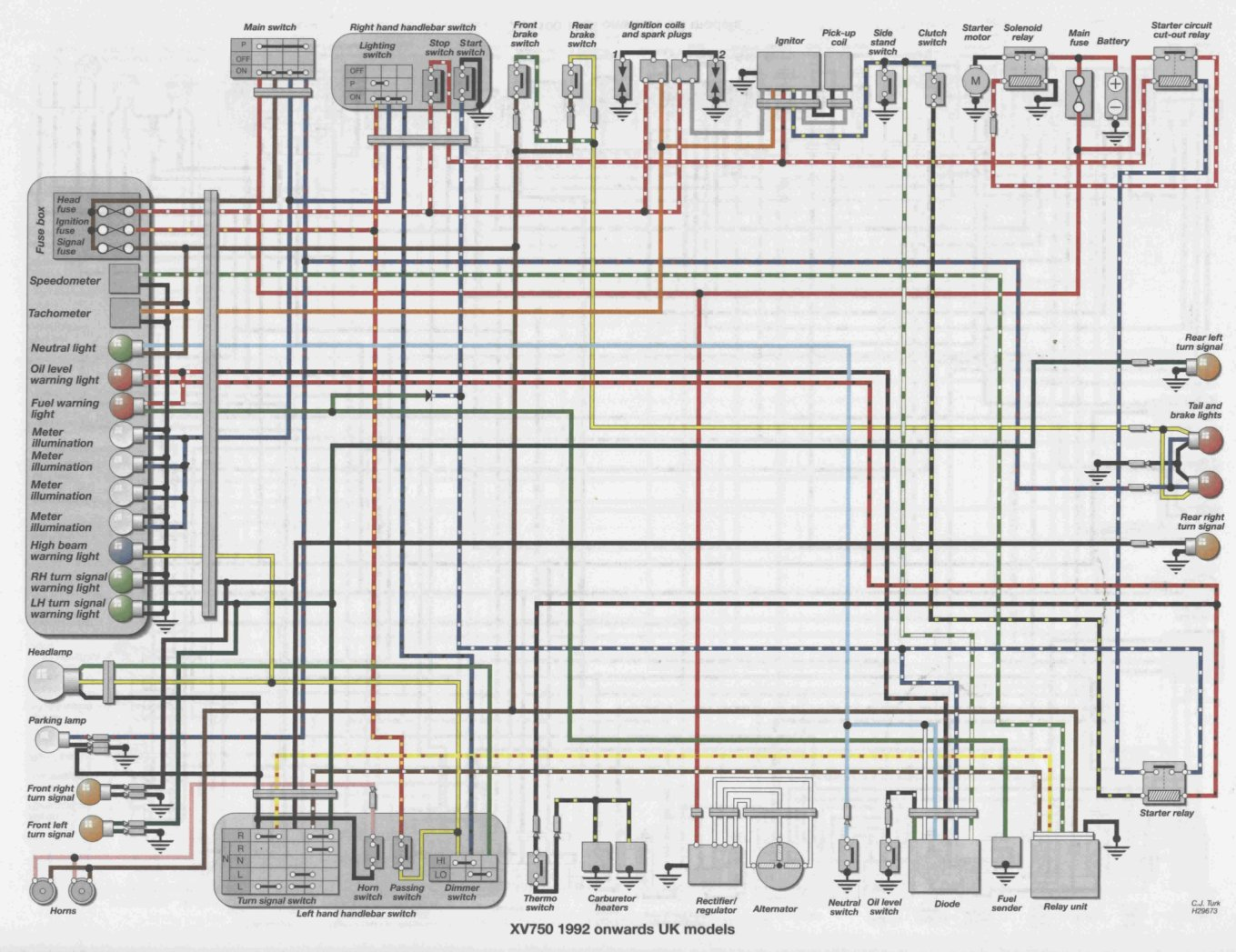 Xjs 1100 Wiring Diagram 1995 Maxima Gle Engine Diagram Vw T5 Ab17 Jeanjaures37 Fr