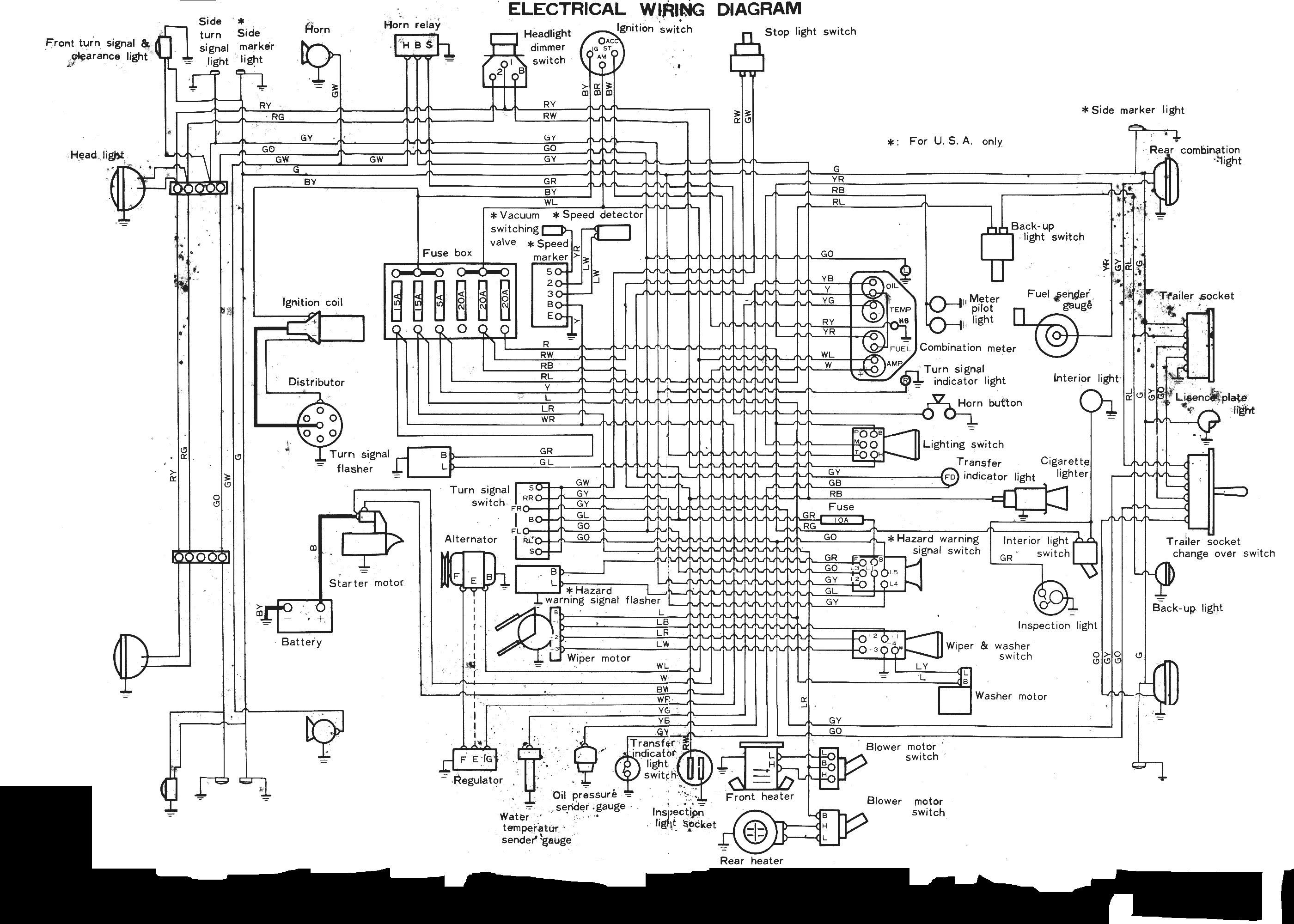 2001 Pt Cruiser Wiring Diagram Wiring Diagram Var Straight Unique A Straight Unique A Viblock It