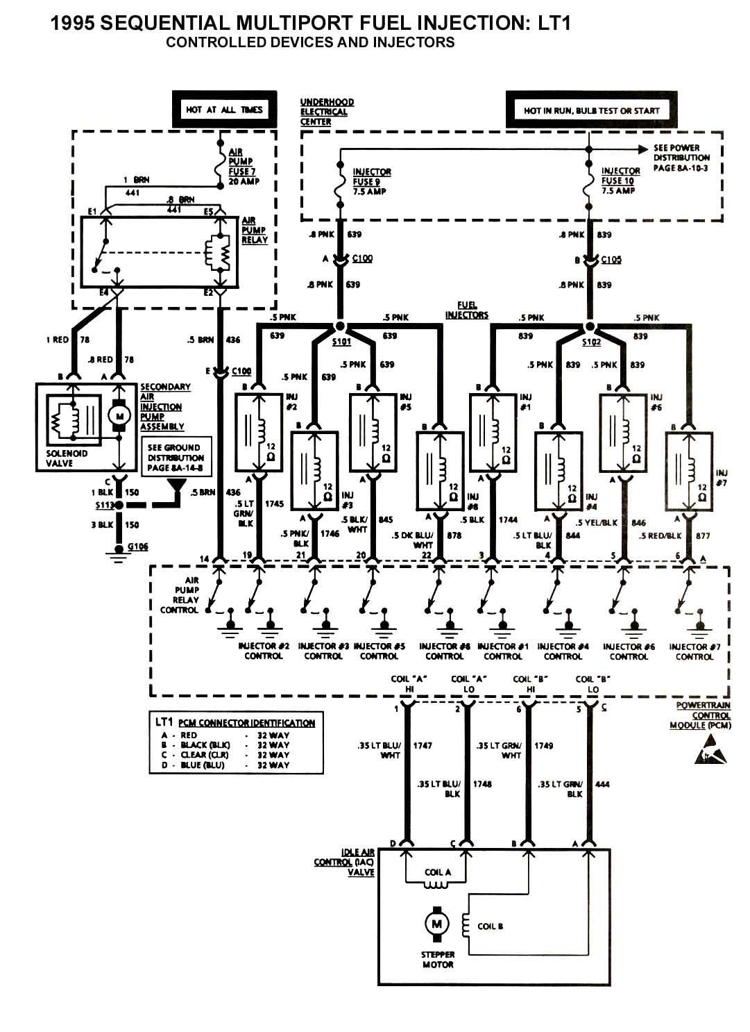 Gm Lt1 Alternator Wiring Wiring Diagram Session Session Lionsclubviterbo It