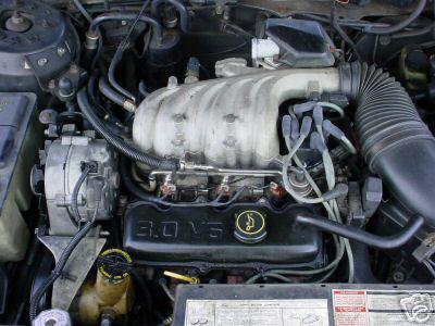 [DIAGRAM_38IU]  CV_2068] Ford Taurus 3 0 Vulcan Engine Download Diagram | 97 Taurus Engine Diagram |  | Lectr Ical Perm Sple Hendil Mohammedshrine Librar Wiring 101