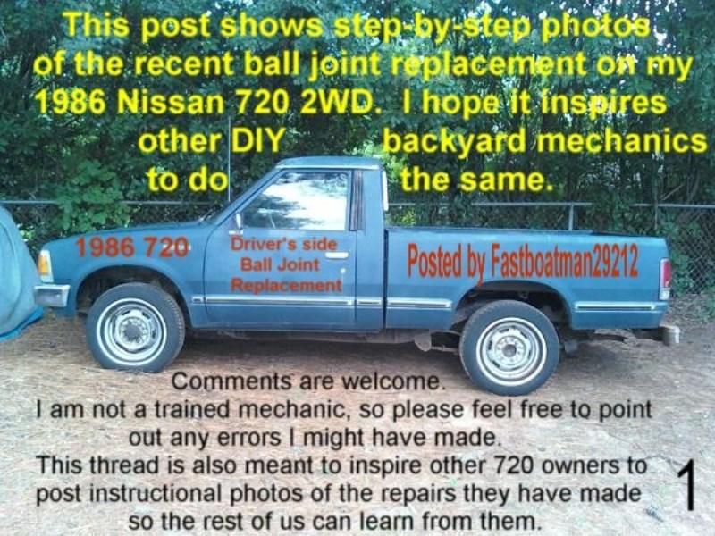 [DIAGRAM] 1991 300zx Ecu Wiring Diagram FULL Version HD ...