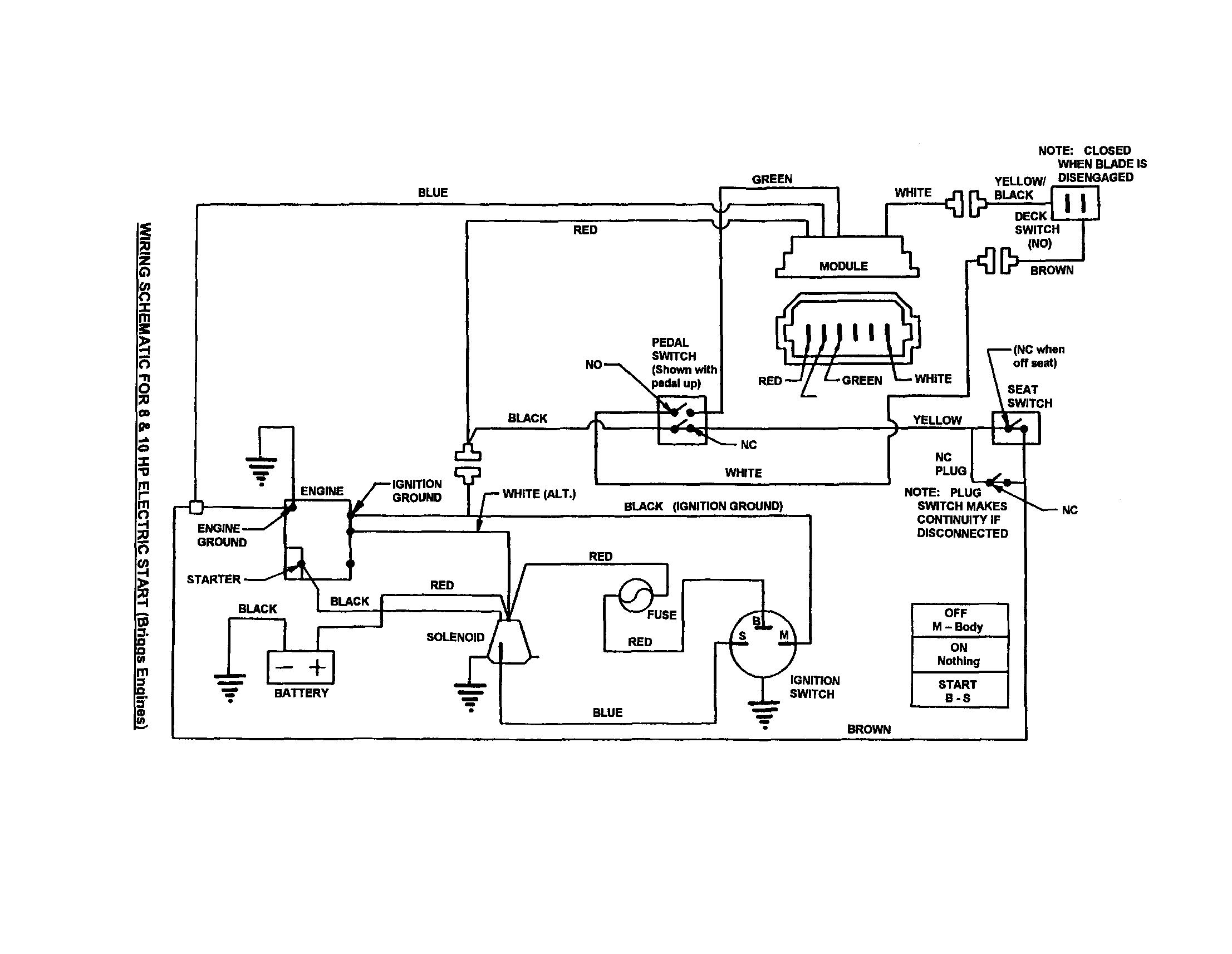 Snapper Wiring Harness - 2006 6 0 Diesel Engine Diagram for Wiring Diagram  SchematicsWiring Diagram Schematics