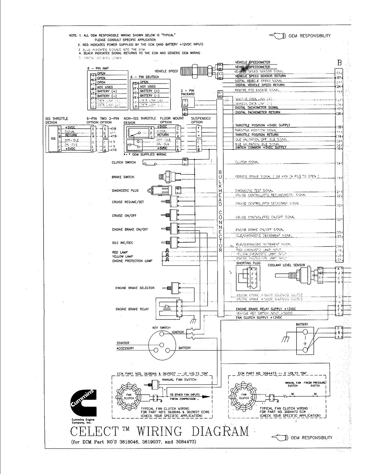 2002 Peterbilt 379 Wiring Diagram from static-assets.imageservice.cloud