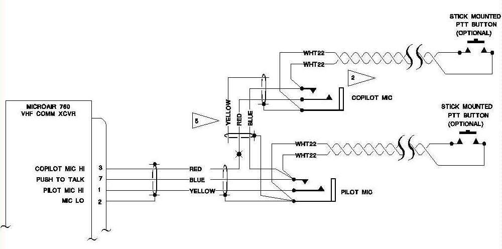 Cool Aircraft Audio Jack Wiring Today Diagram Data Schema Wiring Cloud Licukosporaidewilluminateatxorg