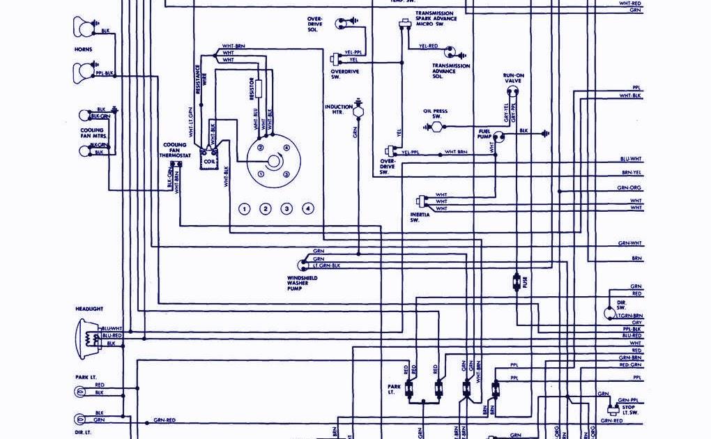 1980 mgb wiring diagram mgb wiring harness diagrams wiring diagram data  mgb wiring harness diagrams wiring