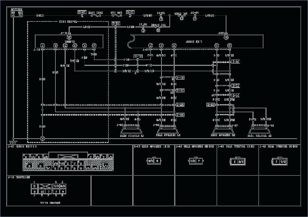 Sensational Hyundai Wire Diagram Fundacaoaristidesdesousamendes Com Wiring Cloud Filiciilluminateatxorg