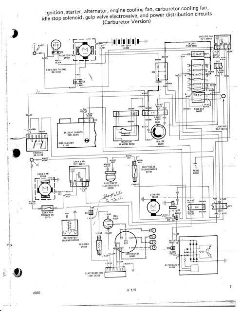 fiat palio wiring diagram pdf fiat navigation wiring diagram wiring diagram data  fiat navigation wiring diagram wiring