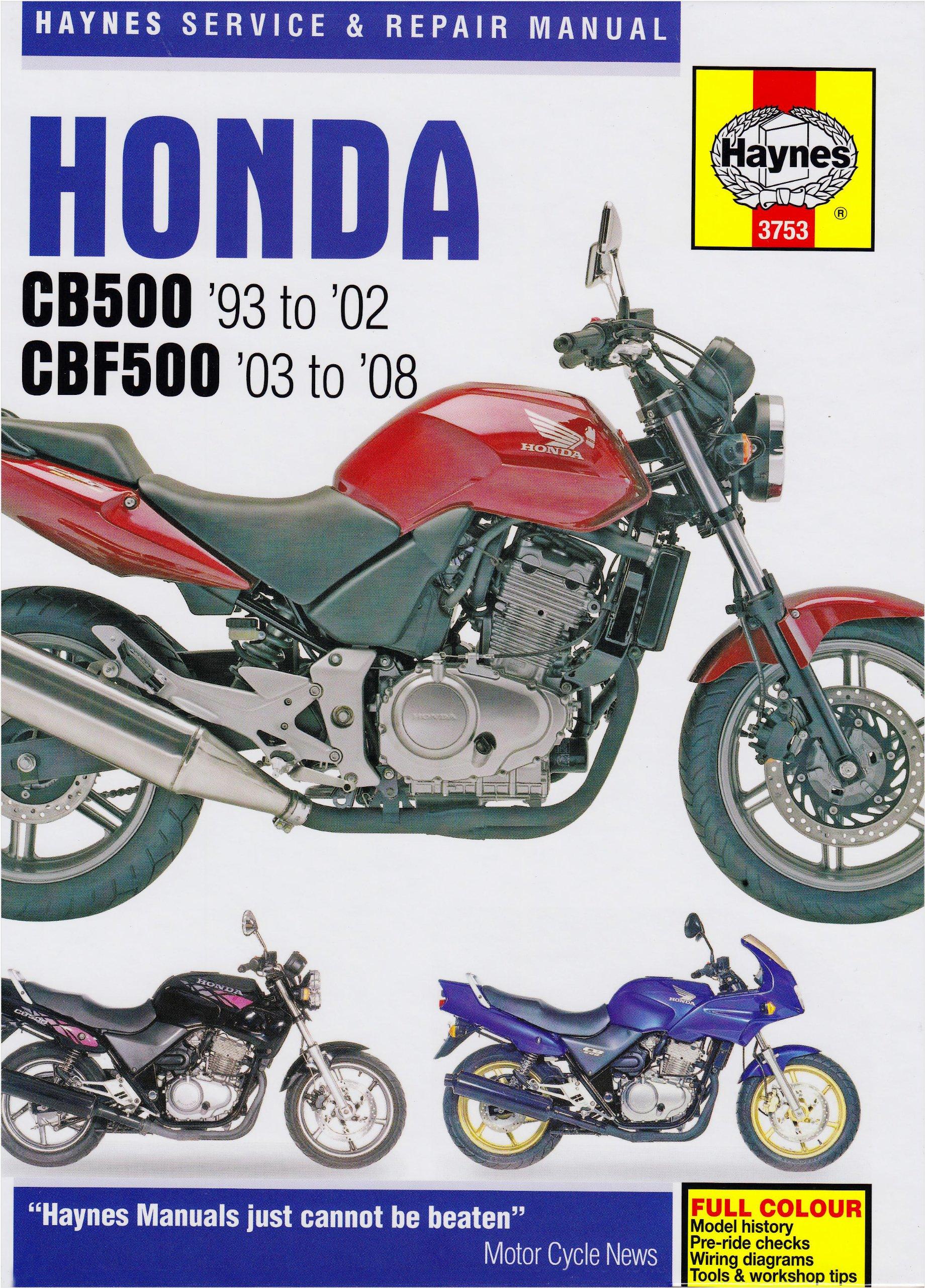[WLLP_2054]   FG_2741] Honda Cb500F Electrical Wiring Diagram Download Diagram | Honda Cb 500 Fuse Box |  | Xero Viewor Mohammedshrine Librar Wiring 101