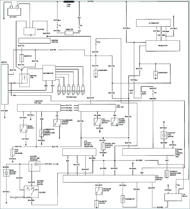 Wiring Diagram 22r 84 - Cat Fork Lift Ignition Switch Wiring Diagram for Wiring  Diagram SchematicsWiring Diagram Schematics