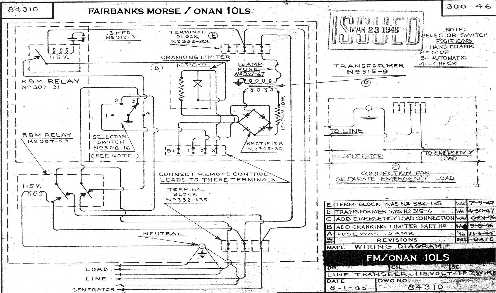 Excellent Generac Wiring Diagram Basic Electronics Wiring Diagram Wiring Cloud Xempagosophoxytasticioscodnessplanboapumohammedshrineorg