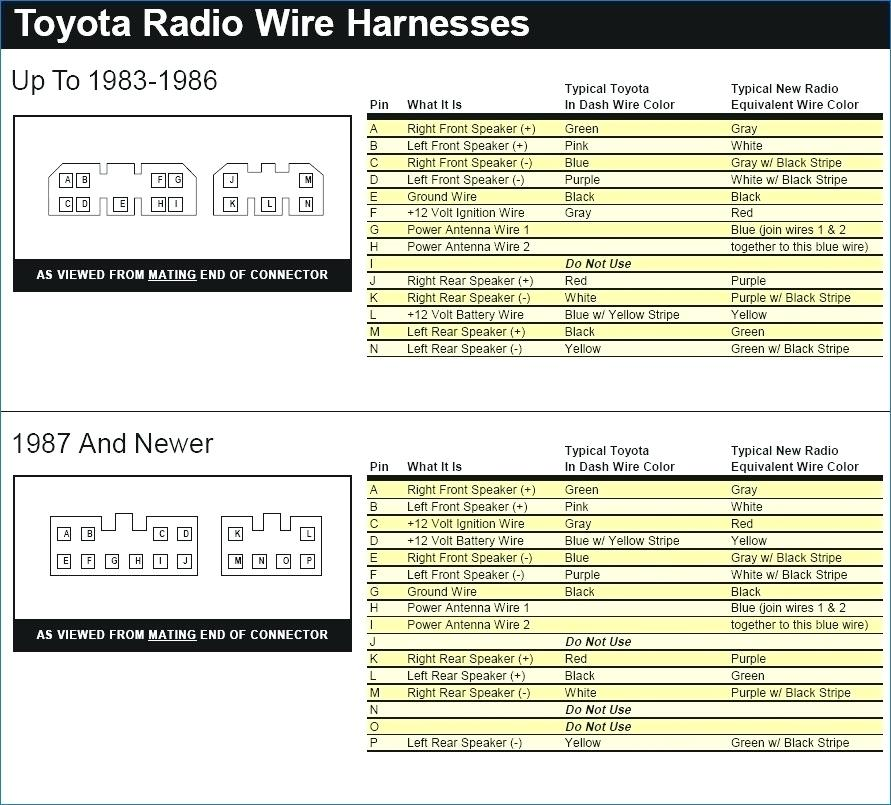 1999 Toyota Corolla Radio Wiring Diagram from static-assets.imageservice.cloud