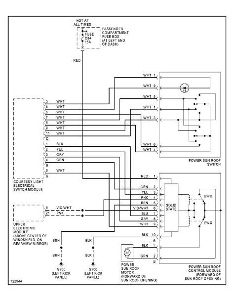[EQHS_1162]  ZA_7782] Wiring Diagram Moreover Volvo Diesel Engines On 2000 Volvo S80  Wiring | 2000 Volvo Wiring Diagram |  | Xero Viewor Mohammedshrine Librar Wiring 101