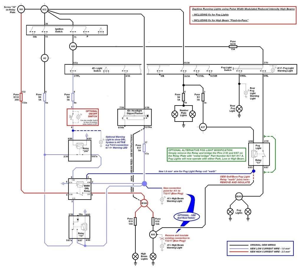 Brilliant Hitachi Alternator Conversion Wiring Diagram Denso Alternator Wiring Cloud Inklaidewilluminateatxorg