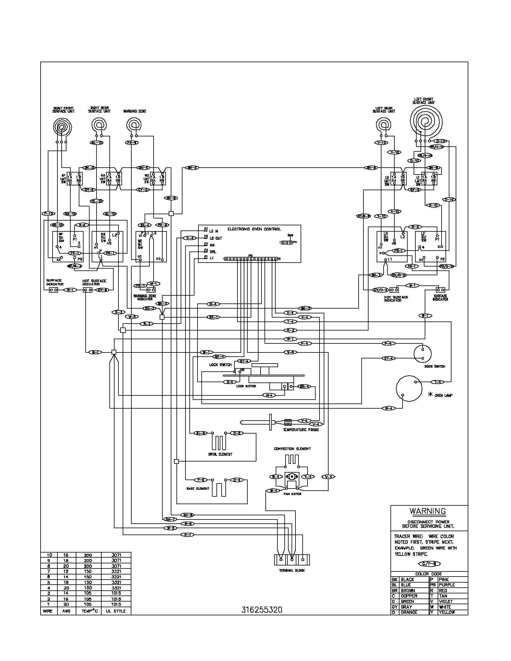 Ge Oven Wiring Diagram Jbp68hd1cc - Shore Power Wiring Diagram -  jeep-wrangler.nescafe-cappu.jeanjaures37.fr   Ge Oven Wiring Diagram Jbp68hd1cc      Wiring Diagram Resource