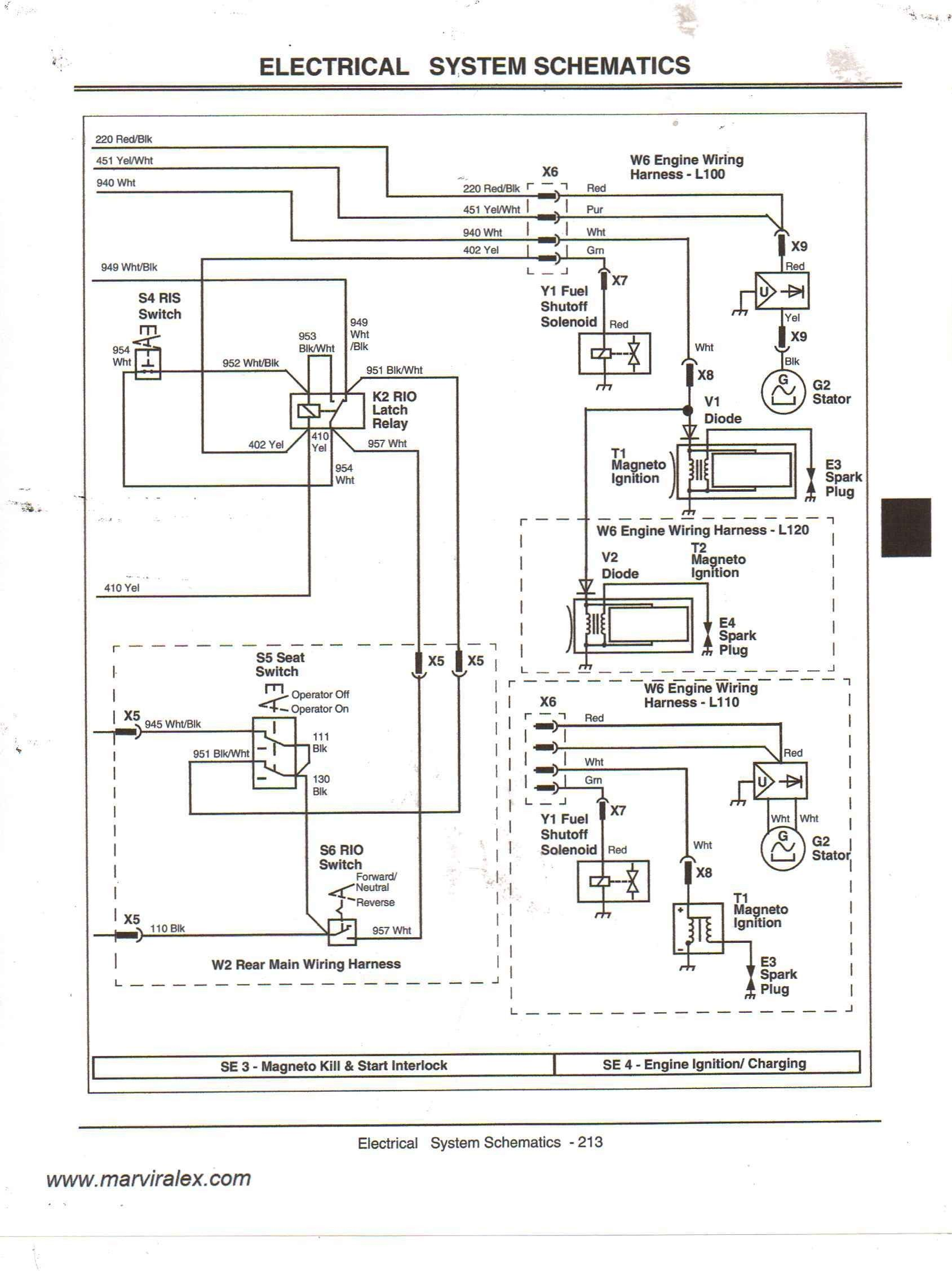 he_8363] 220v wiring diagram free download wiring diagram schematic free  diagram  ation weveq magn jidig inama mohammedshrine librar wiring 101