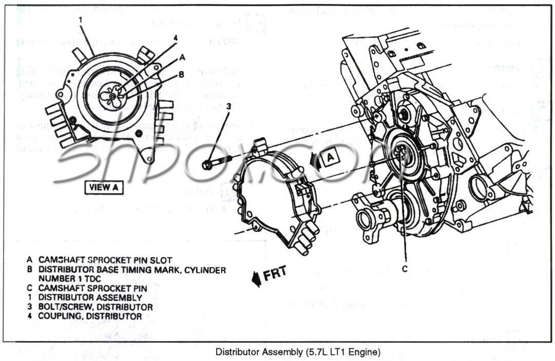 Admirable 350 Crate Engine Diagram Wiring Diagram Wiring Cloud Ostrrenstrafr09Org