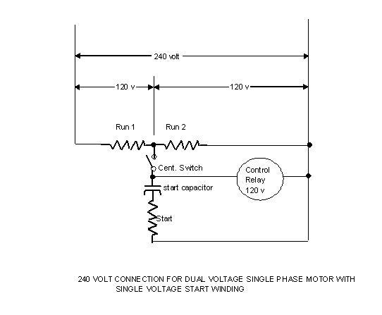 Strange Hp Motor Ph Wiring Diagram Get Free Image About Wiring Diagram Wiring Cloud Eachirenstrafr09Org