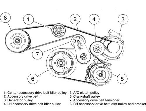 EY_6035] 2008 Ford Escape Engine DiagramOpein Arivo Ynthe Waro Iness Vira Mohammedshrine Librar Wiring 101