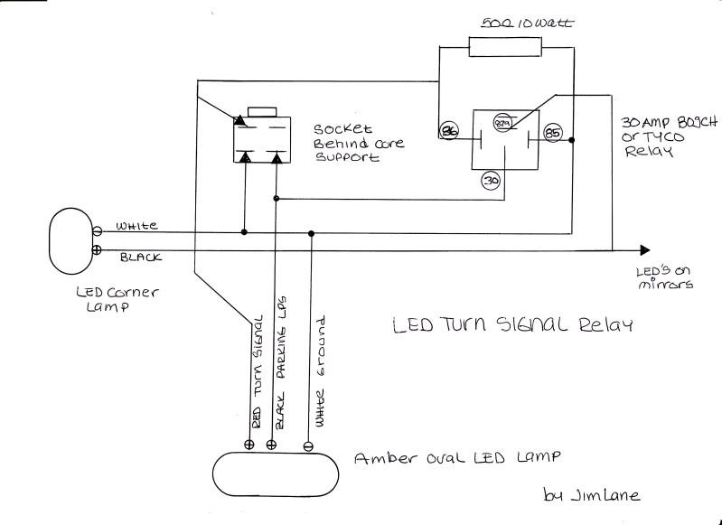 1991 Mins Wiring Diagram