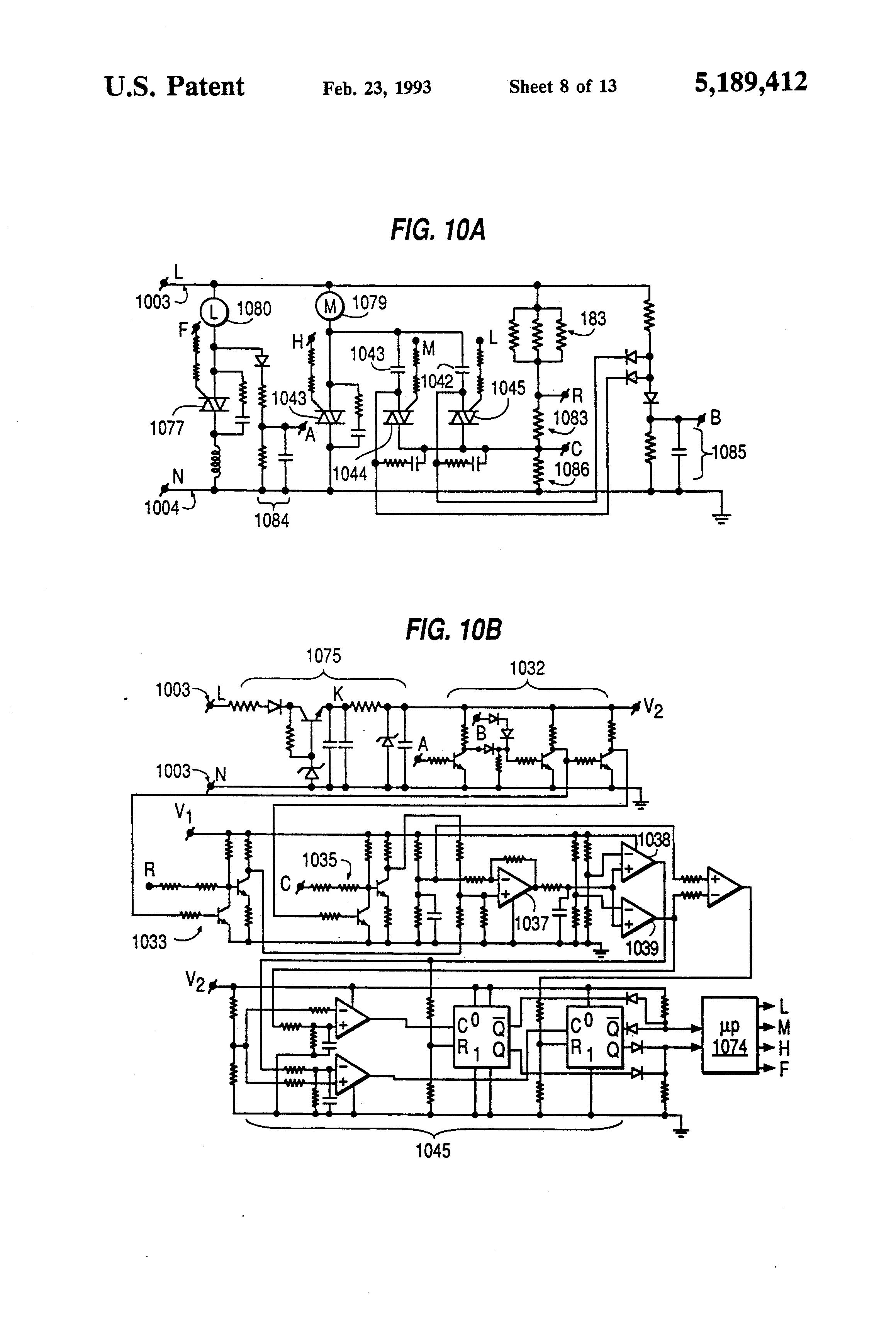 A604 Transmission Wiring Diagram Electrolux Refrigerator Wiring Schematic Schematics Source Tukune Jeanjaures37 Fr