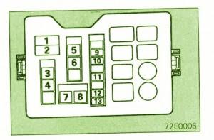WO_1074] 1999 Mitsubishi Montero Wiring DiagramKweca Tran Vira Favo Mohammedshrine Librar Wiring 101