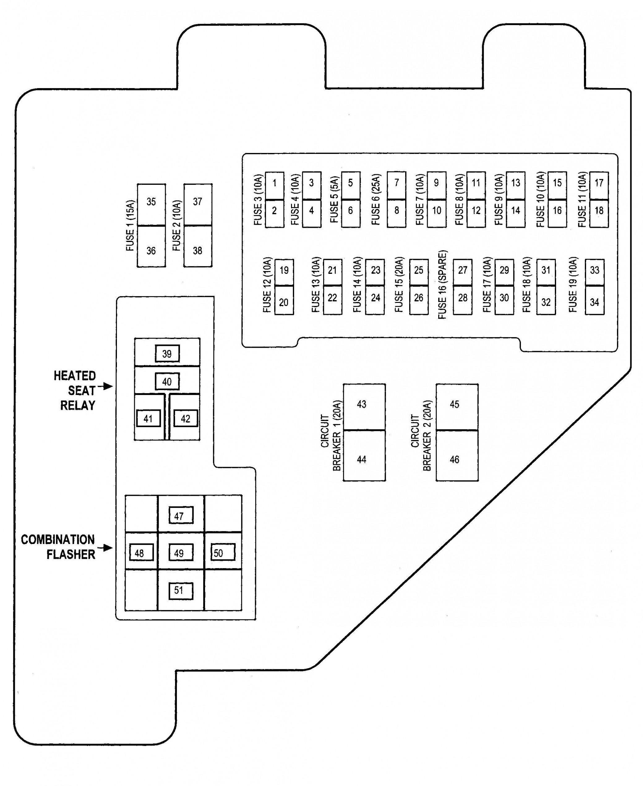 99 dodge ram fuse diagram -electrical wiring diagrams honda 90 | begeboy  wiring diagram source  begeboy wiring diagram source