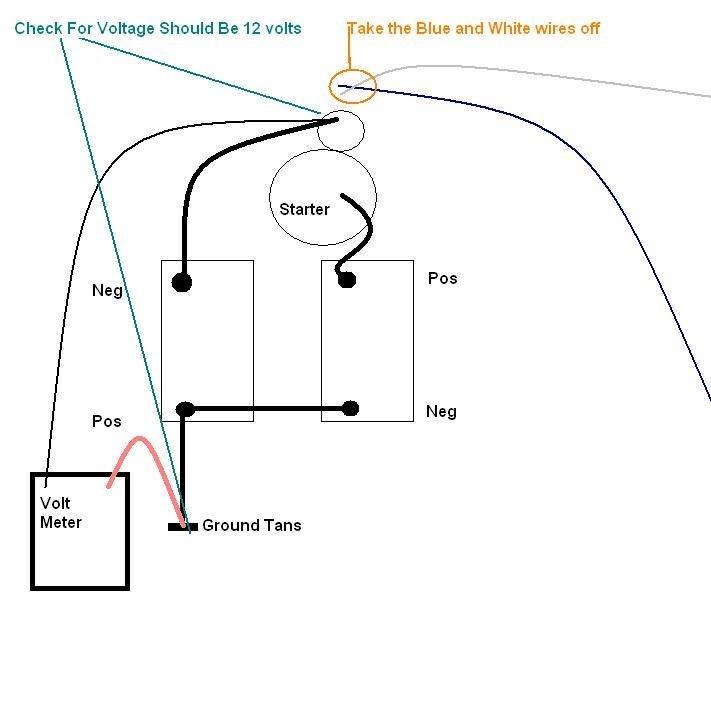 john deere 1010 wiring schematic xk 4654  john deere 1010 wiring diagram additionally john deere  xk 4654  john deere 1010 wiring diagram